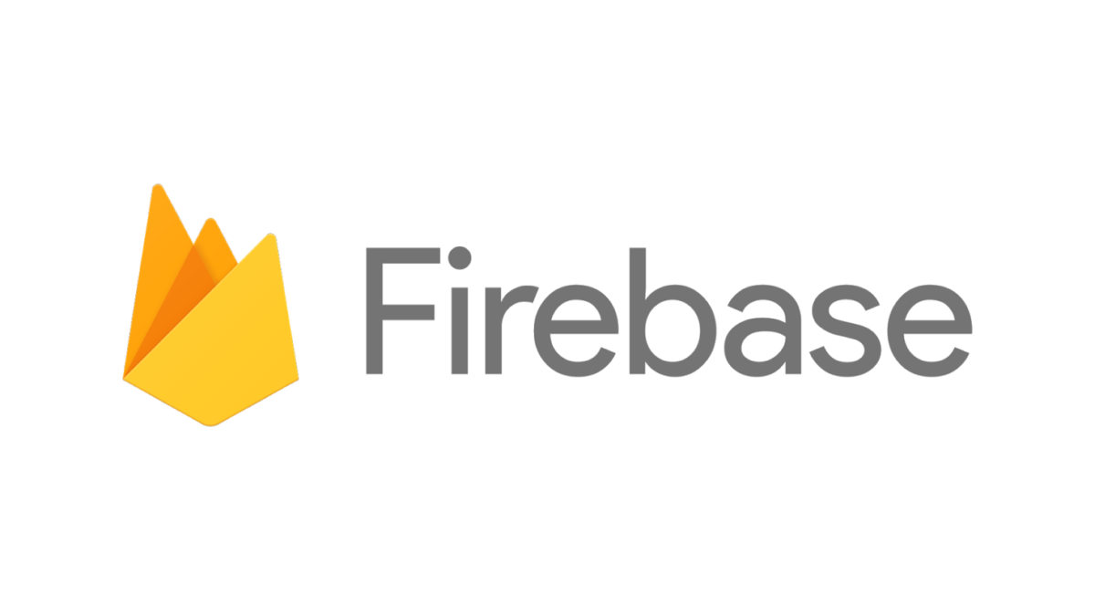 Google Cloud Firebase – What, Why, How, Use Cases – Everything About It